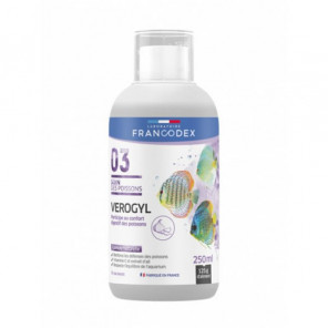 Francodex Verogyl 250ml