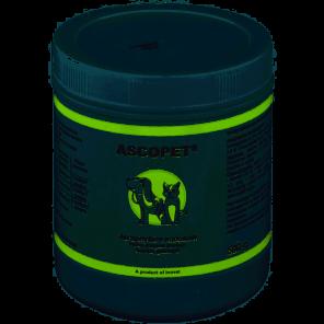 Ascopet poudre 200 gr