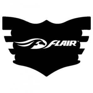 Flair Nasal Strip Blanc