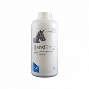 Farnam transitonix Fedvet flacon de 1L