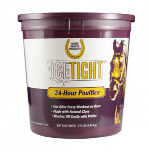 Farnam ice tight 24-hour poultice 3.4kg