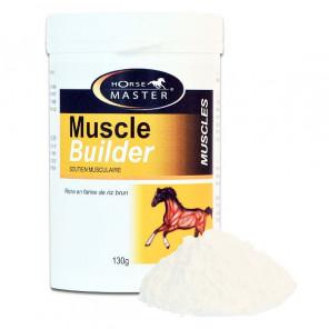 Farnam muscle builder horse master poudre 130g