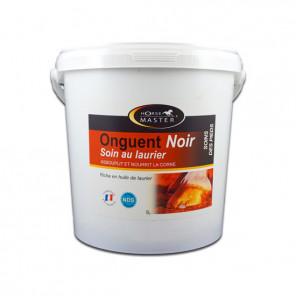 Farnam onguents noir au laurier horse master crème 1L