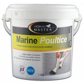 Farnam marine poultice horse master pâte 1.5kg