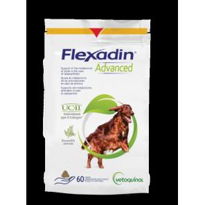 Flexadin Advanced chien - Soutien des articulations
