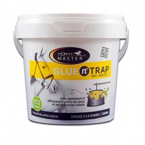 Farnam glue'n trap horse master 500ml