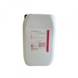 Prophyl S Solution Ext Désinfectante 20L