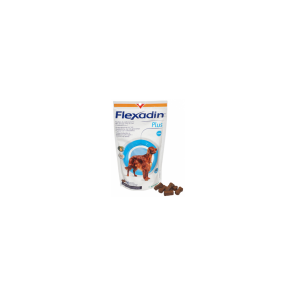 Flexadin Plus Maxi Chien Plus de 10 Kg 90 bouchés