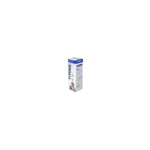 Fyperix Spray anti-parasitaire pour chats et chiens 500ML