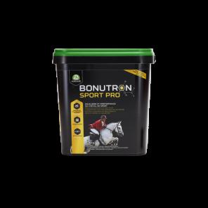 Bonutron Sport Pro 3kg
