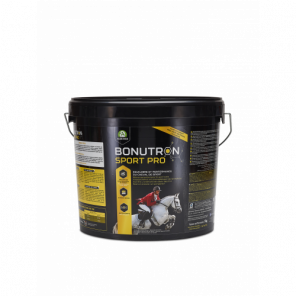 Bonutron Sport Pro 9kg