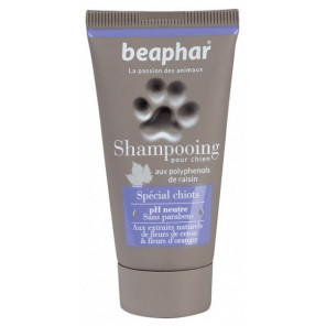 SHAMPOOING SPÉCIAL CHIOTS 250 ml