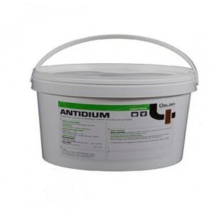 Antidium Poudre Orale 2.5kg