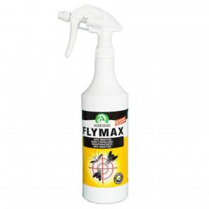 Flymax 1Litre