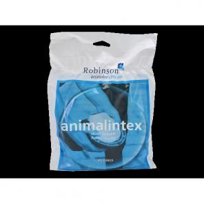 Animalintex Cataplasme vétérinaire