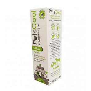 Petscool Spray 75 ml