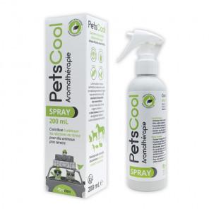 Petscool Spray 200 ml